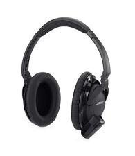 Kabellose Bose TV-, Video- & Audio-Kopfhörer mit Kopfbügel