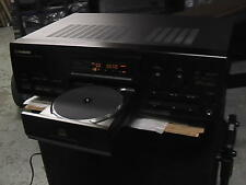 Pioneer PDR-05 CD Recorder with Remote. Original Rare Classic!