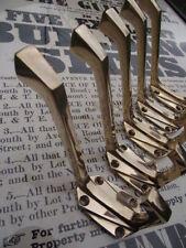 Brass Art Deco Antique Hooks & Brackets