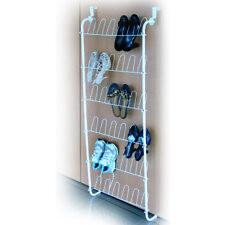 Guarda zapatos para puertas 18 Pares237713700280002202msv