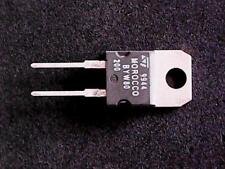 BYW80-200 - ST Microelectronics Diode (TO-220)
