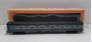 IHC 48206 NYC Smooth Side Sleeper LN/Box