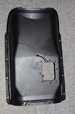 1980-1988 CHEVY K5 BLAZER 4WD HIGH HUMP TRANSMISSION TUNNEL COVER 4X4 BOLT IN