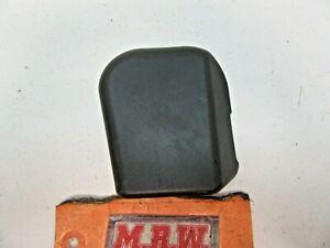 FITS SCION XB FRONT SEAT TRACK BOLT COVER FLOOR CAP TRIM 73233-12030 RIGHT RF RH