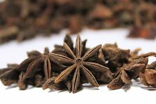 Star Anise by Its Delish, 3 lbs