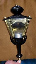 Decorative Medium Based Lamp