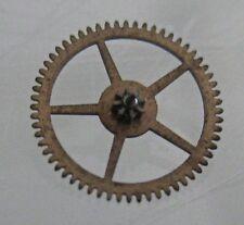 rolex  part # 7831 third  wheel  for cal 1570 ,1530
