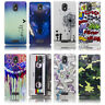 Wiko View Go Silicone Case Smartphone Cellphone Case Protective Shell Case Cover