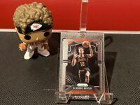 2019-20 Panini Prizm De'Andre Hunter Rookie #251 Atlanta Hawks!!!!