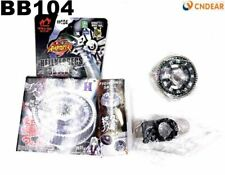 2019 Beyblade Burst Masters Metal Fusion BB104 Twisted Tempo/Basalt HorogiumToys