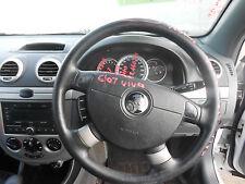 2007 Holden Viva 5 Door Horn Pad Air Bag S/N# V6842 BI2553