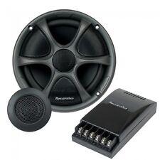 Phoenix Gold RX Series RX65CS 150 Watt 6.5 Inch Component Speakers