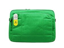 Borsa one sleeve per macbook air 13 Tucano Verde