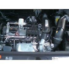2011 VW Polo Caddy Golf Touran Audi A3 Altea Ibiza 1,2 TSI Motor CBZ CBZB 105 PS