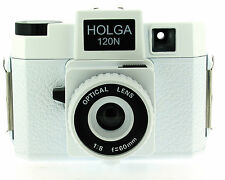 Holga Medium Format Manual Focus Film Cameras