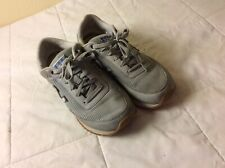 New Balance 501 Mens Size 8 Gym Sneaker Tennis Suede Shoes