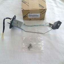 FAST SHIPPING NEW OEM  COROLLA AE86 ANALOG FUEL GUAGE SENDING UNIT 83320-19715