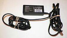 New ListingToshiba Pa3714U-1Aca adapter/ charger for laptops