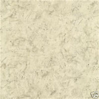 Birch Bark Wood Country Lodge Faux Texture Wallpaper Roll NORWALL GL21643L