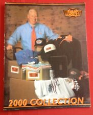 Yellow Freight Swamp Holly 2000 catalog collection 11 X 8/-1/2 34 pages