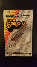 Bagley's Diving Smoo  DSMO2-FTS