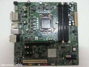 Dell Studio XPS 8100 DH57M01 Motherboard LGA1156 Intel H57 DDR3 T568R