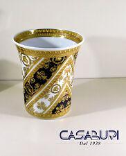 VERSACE Rosenthal I LOVE BAROQUE  Vaso 18 cm