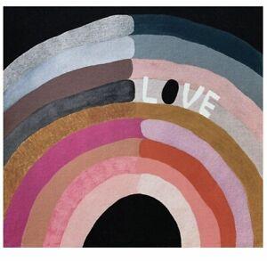 Love Art Print By Rachel Castle, Castle And Things