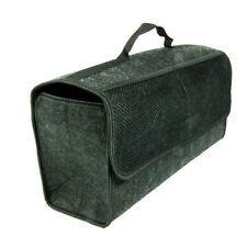 Car Care Protection Tidy Organizer Storage Boot Bag For BMW 3 Series E90 E91