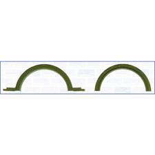 Wellendichtring Kurbelwelle - Ajusa 61000500