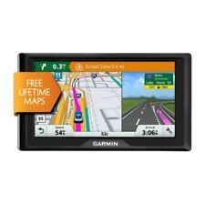 "Garmin Drive 61LM 010-01679-41 6"" GPS Handheld Navigator Unit"