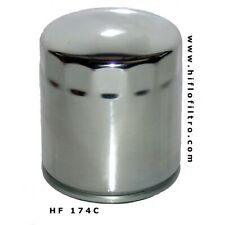 Ölfilter HIFLO HF174C Harley Davidson