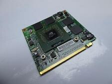 Nvidia GeForce Go 6600 NoteBook Grafikkarte  #75700