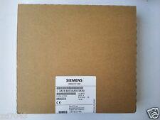 1pcs Siemens S7-200 text display TD400C 6AV6 640-0AA00-0AX0