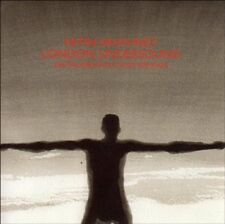 Nitin Sawhney-London Undersound Instrumental CD   New