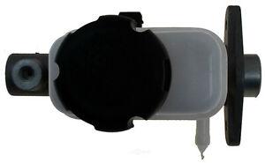 Brake Master Cylinder ACDelco Pro Brakes 18M2448 fits 01-06 Hyundai Santa Fe