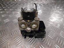 Honda Stream ABS bomba Nissin NK8