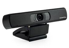 Konftel Cam20 Conference Camera