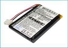 Li-Polymer Battery for Philips 242252600214 Prestigo SRT9320 SRT932010 SRT9320/1
