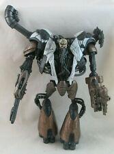 Spawn Interlink TS2 Torso Loose Action Figure McFarlane Toys Giant Robot