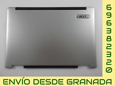 CUBIERTA LCD ACER TRAVELMATE 3004WTMI COVER 39ZH1LC0009