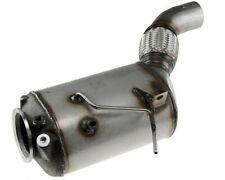 Diesel Particulate Filter Exhaust for BMW SERIE 3,SERIE 5, X3,X5,X6 /DPF-BM-003/