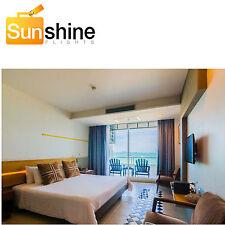 Hotel Pattaya Baboona Beachfront Living Hotel Pattaya Hotel Thailand