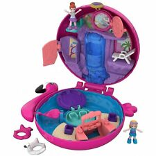 Mattel Polly Pocket Dolls for sale | eBay