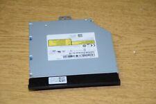 Dell Optiplex AIO 9030 All in One DVD+-RW Super Optical Burner Drive 9M9FK YYCRW