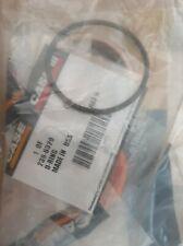 More details for case david brown l7-lq12 loader single acting lift ram cyl seal kit k728413