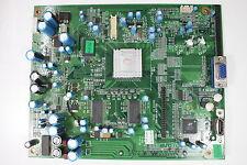 """Polaroid 32"""" FLM-3232 FLM-3234B 899-KQ0-GF321XA-3 Main Video Board Motherboard"""