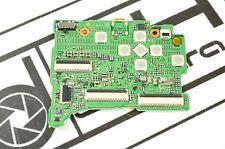 Panasonic Lumix DMC-ZS8 ZS9 TZ18 Main board MCU Assembly Part DH8403