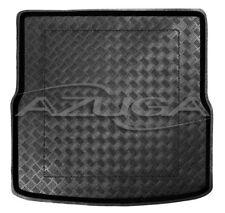 Kofferraumwanne ohne Antirutsch-Matte für VW Golf 5/6 V/VI Variant (Kombi)