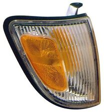 For Passenger Right Corner Light Lamp Fit 1997 1998 99 00 Toyota Tacoma 2Wd